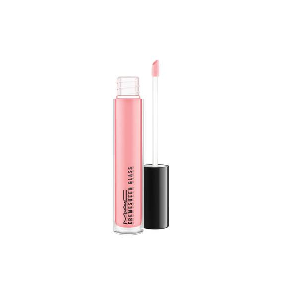 MAC Cosmetics Cremesheen Gloss 2,7ml