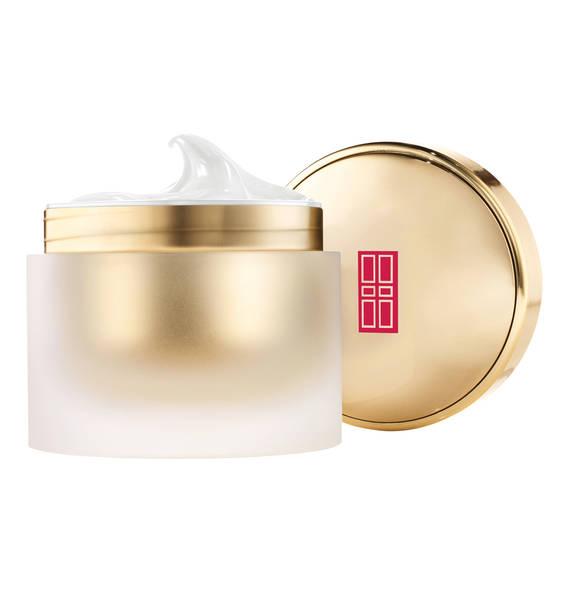 Elizabeth Arden Lift & Firm Day Cream 50 ml