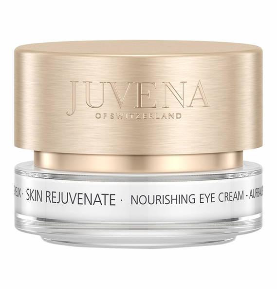 JUVENA Nourishing Eye Cream 15 ml