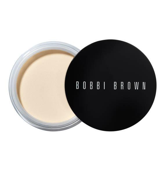 Bobbi Brown Retouching Loose Powder 8 g