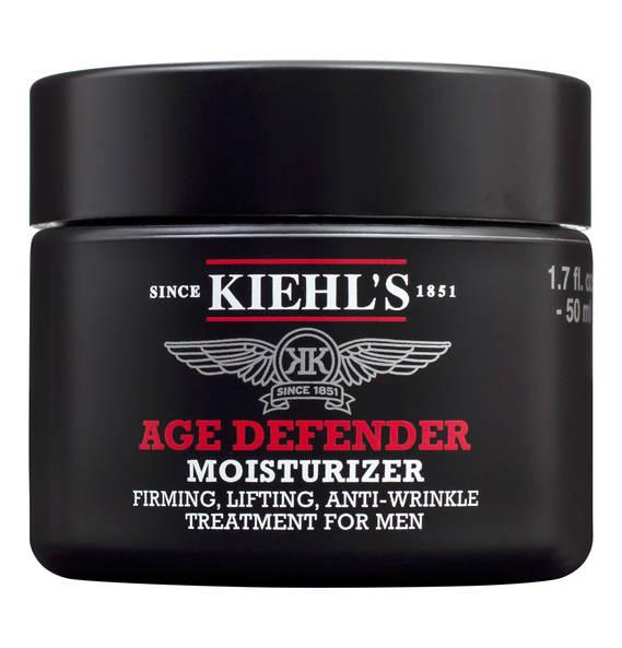 Kiehl´s Age Defender Moisturizer For Men 75 ml