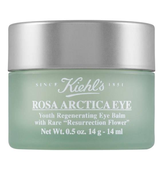 Kiehl´s Rosa Arctica Eye Augenbalsam 14 ml