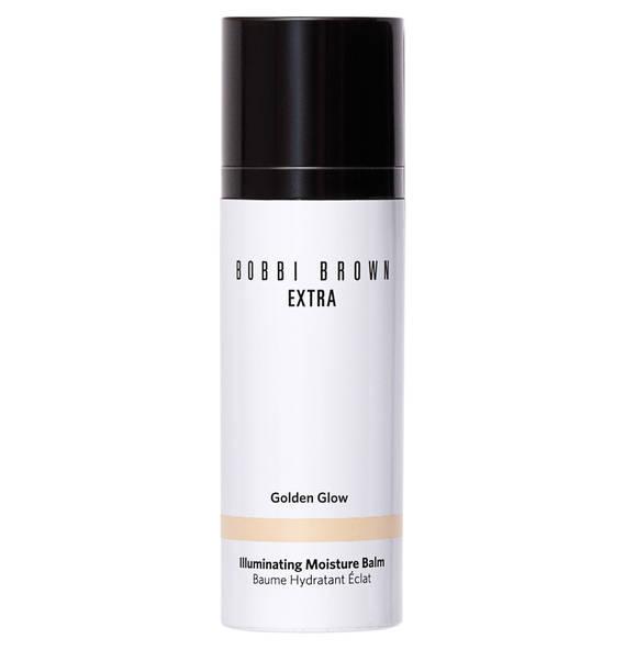 Bobbi Brown Extra Illuminating Moisture Balm – Golden Glow 30 ml
