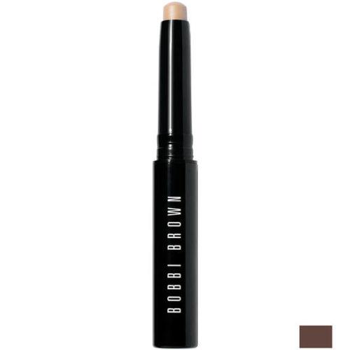 Bobbi Brown Long Wear Cream Shadow Sticks Vanilla