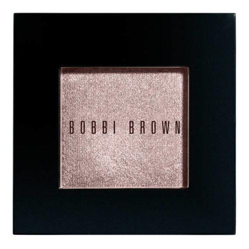 Bobbi Brown Shimmer Wash Eye Shadow Lidschatten