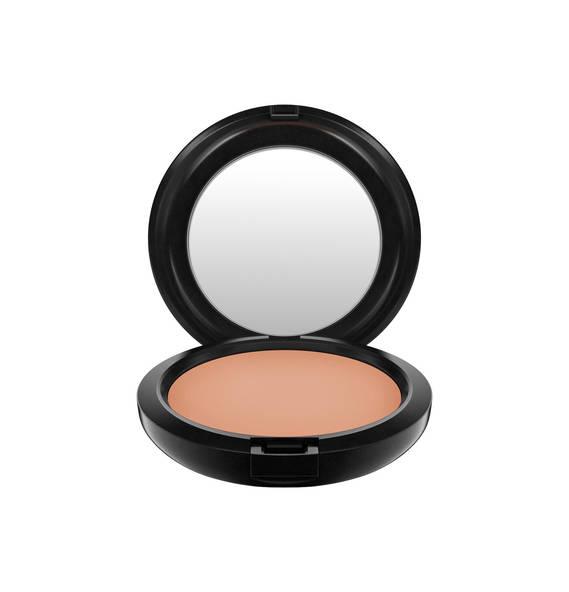 MAC Cosmetics Bronzing Powder 10g