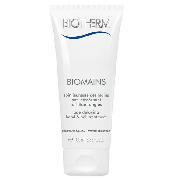 BIOTHERM Handpflege 100 ml