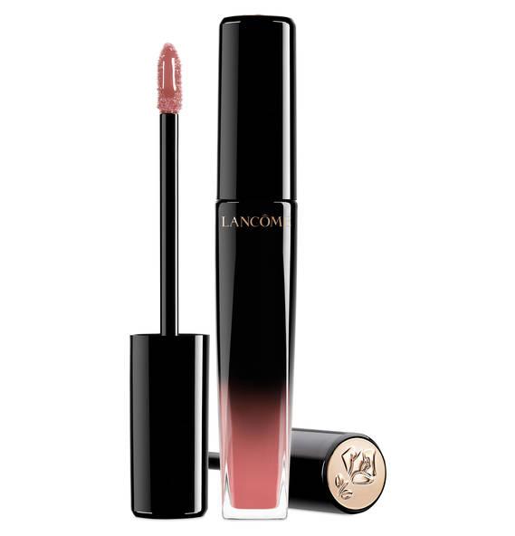 Lancôme L´Absolu Lacquer Flüssiger Lippenstift