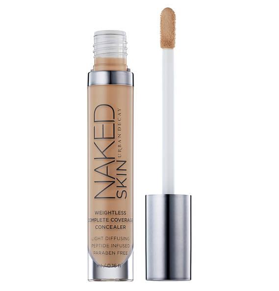 URBAN DECAY Naked Skin Concealer 5 ml