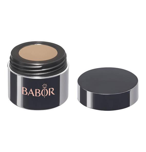 BABOR Camouflage Make-up Cream