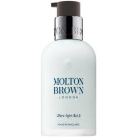 MOLTON BROWN Ultra Light Bai Ji Hydrator 100 ml