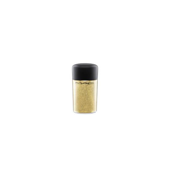 MAC Cosmetics HOLOGRAPHIC GLITTER 4,5 g