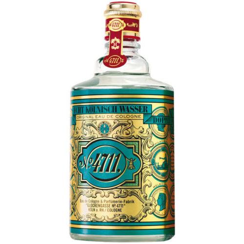 4711 Echt Kölnisch Wasser EdC 75 ml