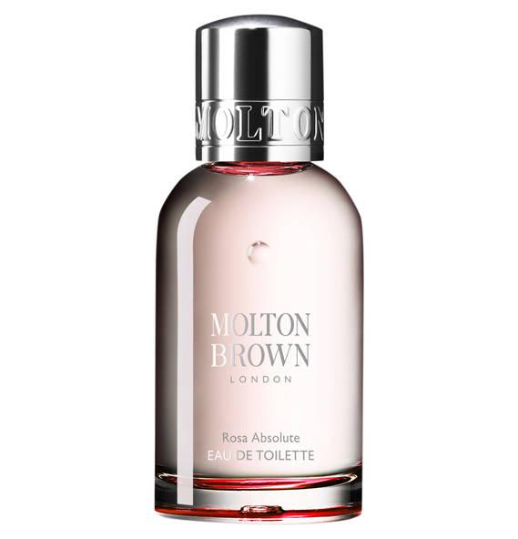 MOLTON BROWN EdT 50 ml