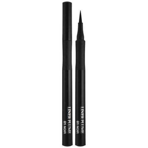 Lancôme Liner Plume Eyeliner Noir