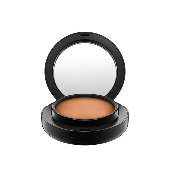 MAC Cosmetics Studio Tech 10g