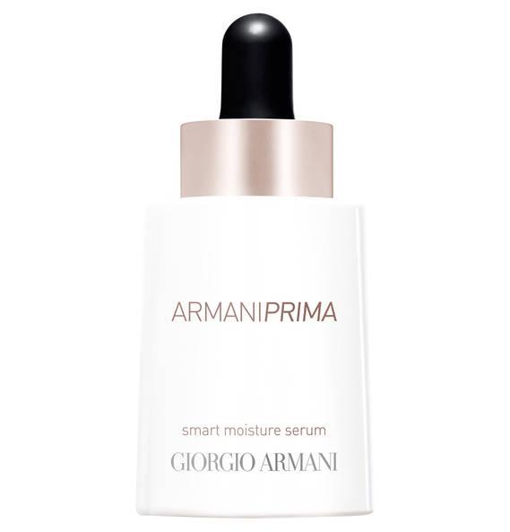 Giorgio Armani Gesichtslotion für alle Hauttypen 30 ml