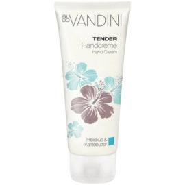 Aldo Vandini Sensual Aroma Handbalsam Tamarinde & Ingwer 100 ml