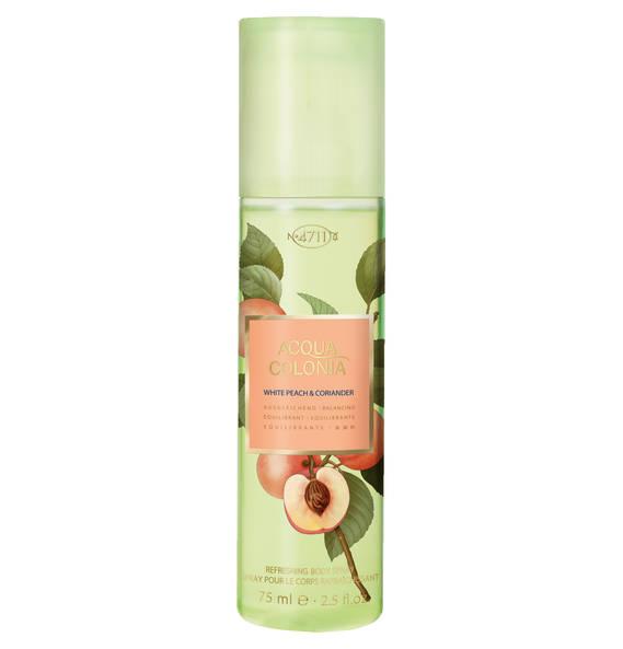 4711 ACQUA COLONIA Bodyspray 75 ml