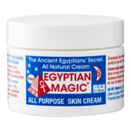 EGYPTIAN MAGIC Magical Cream - Mehrzweck Hautcreme
