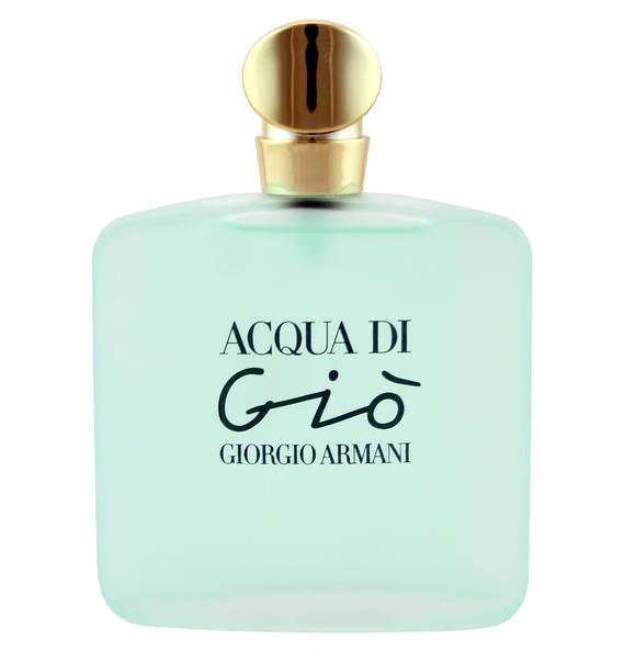 Giorgio Armani EdT 50 ml