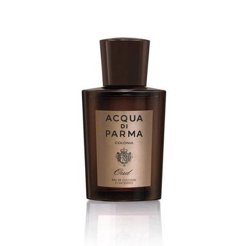 ACQUA DI PARMA Oud EdC Concentrée Spray 100 ml