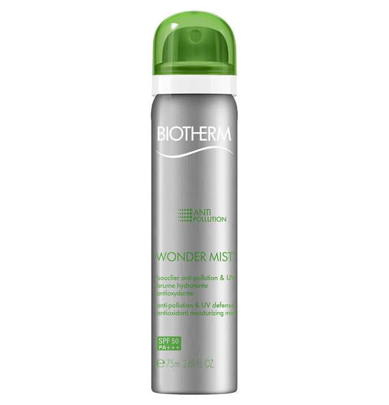 BIOTHERM Detox UV-Mist 75 ml