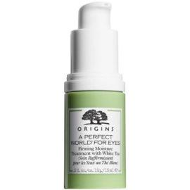 ORIGINS for Eyes Firming moisture treatment with White Tea 15 ml