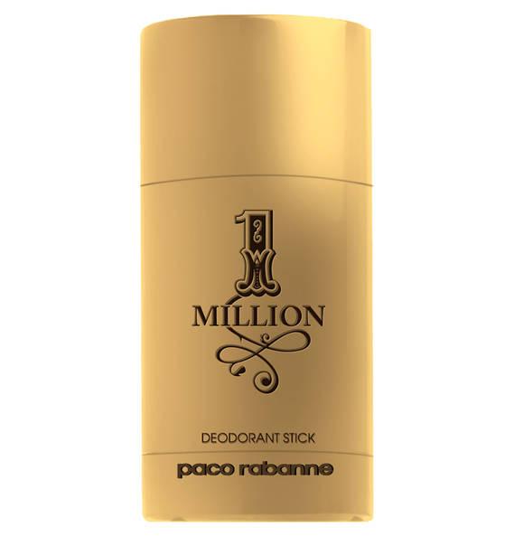Paco Rabanne Deodorant 75g