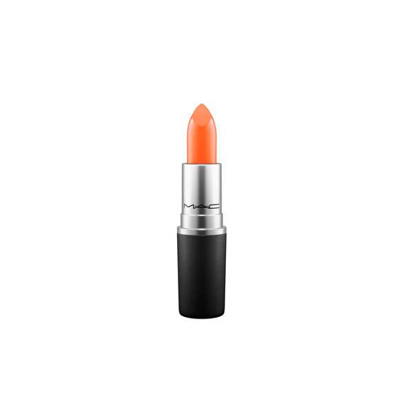 MAC Cosmetics Lipstick 3g