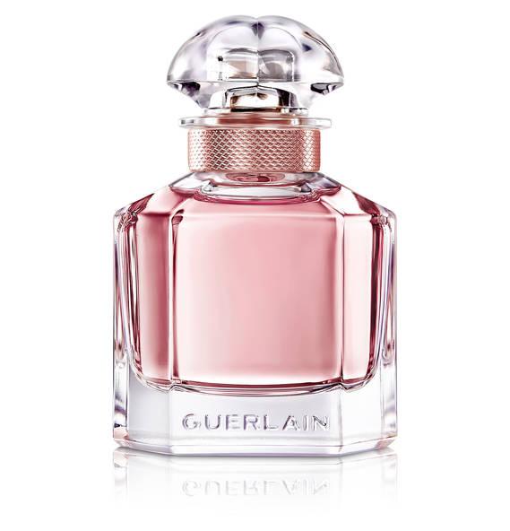 GUERLAIN Florale Eau de Parfum 50 ml