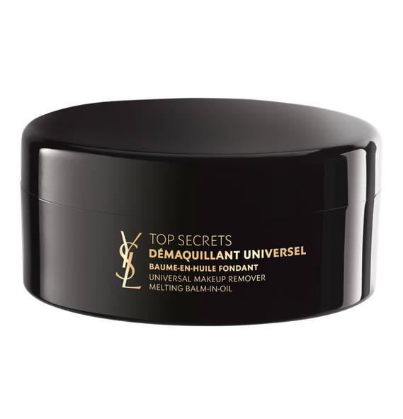 Yves Saint Laurent Top Secrets Balm in Oil 125 ml
