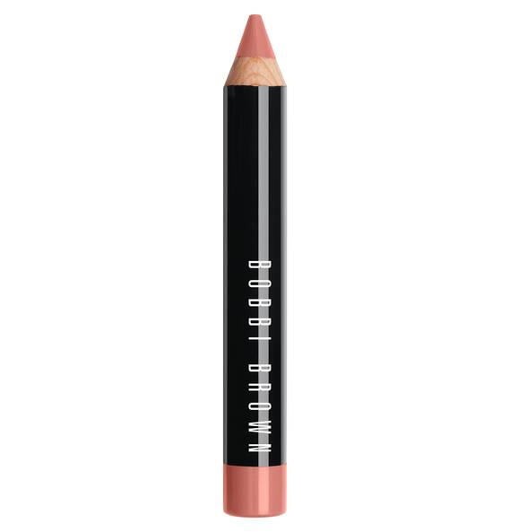Bobbi Brown Makeup Lippen Art Stick