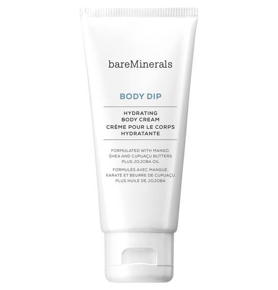 bareMinerals Body Cream Body DIP 200 ml