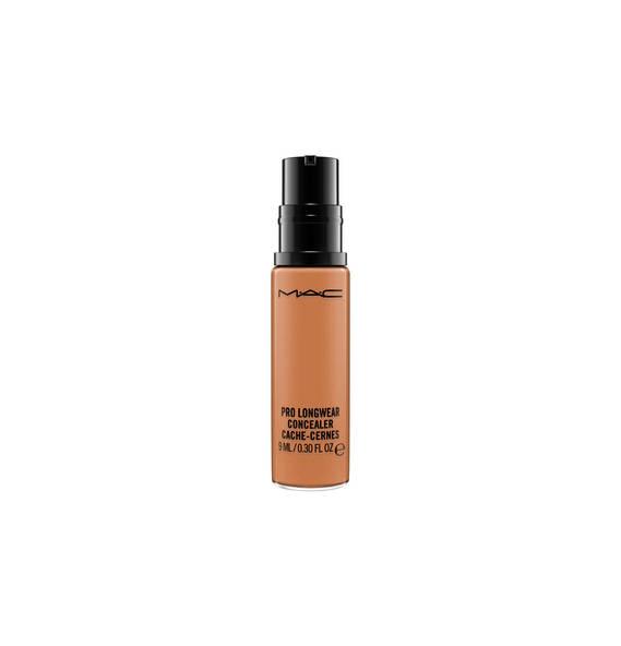 MAC Cosmetics Pro Longwear Concealer 9ml