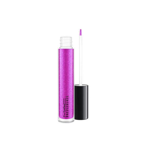 MAC Cosmetics Dazzleglass Lipgloss