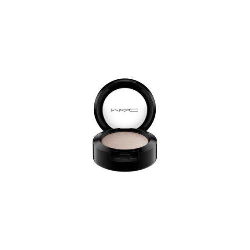 MAC Cosmetics EyeShadow 1,5g