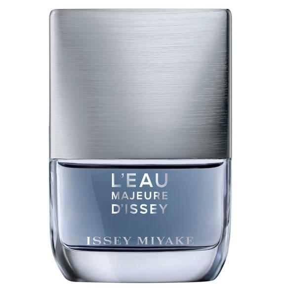 Issey Miyake Eau de Toilette Spray 50 ml