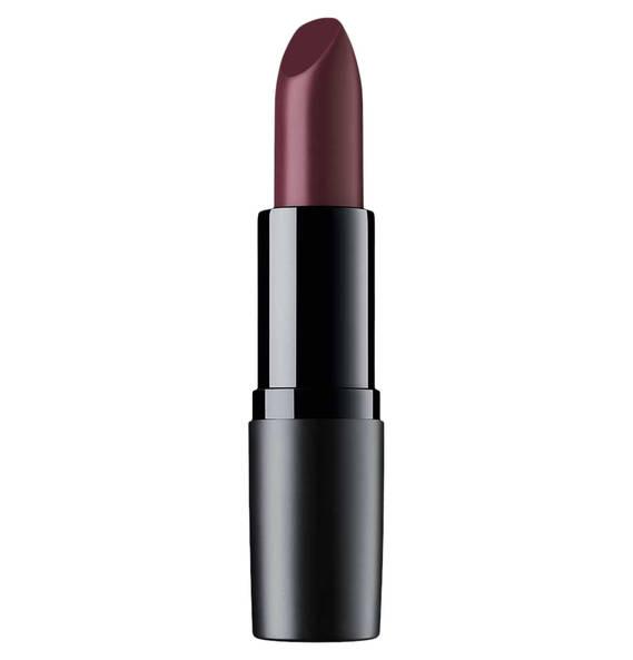 ARTDECO Perfect Mat Lipstick Lippenstift 4 g