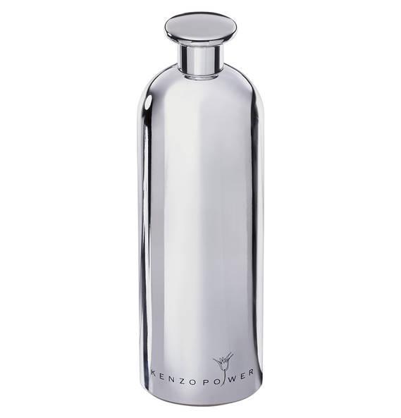 KENZO EdT 60 ml