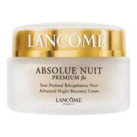 Lancôme Nuit Premium Nachtplege 75ml