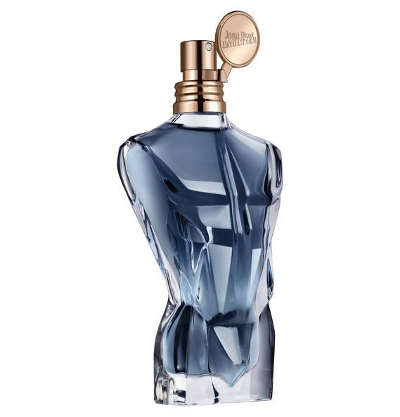 Jean Paul Gaultier Essence de Parfum 125 ml