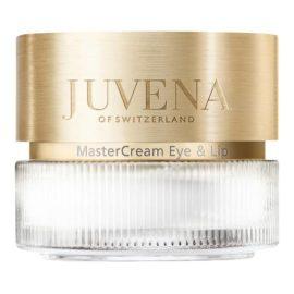 JUVENA Master Cream Eye & Lip 20 ml