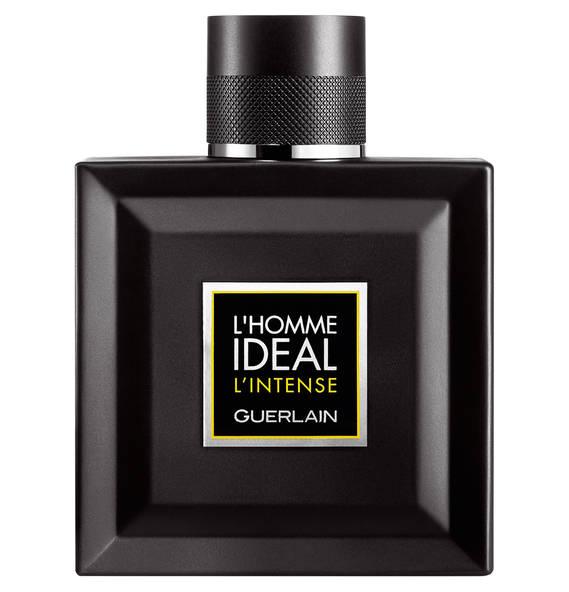 GUERLAIN Idéal Intense Eau de Parfum 100 ml