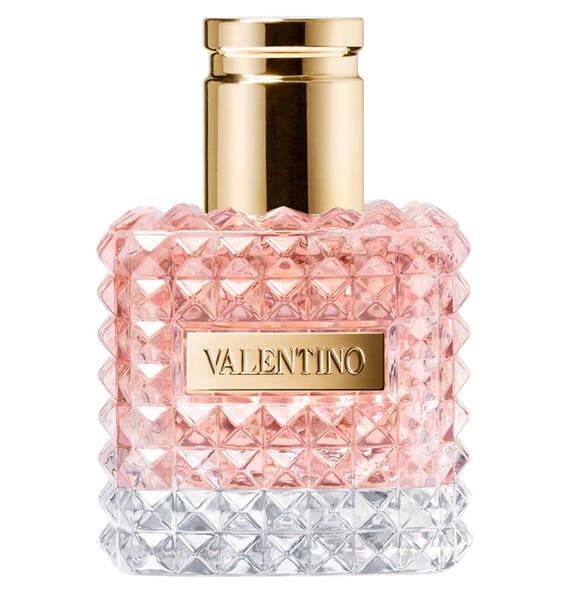 VALENTINO PARFUMS EdP 100 ml
