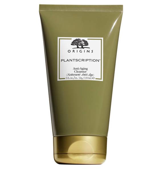 ORIGINS Anti-aging Cleanser 150 ml
