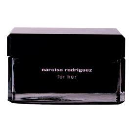 Narciso Rodriguez Body Cream 150 ml