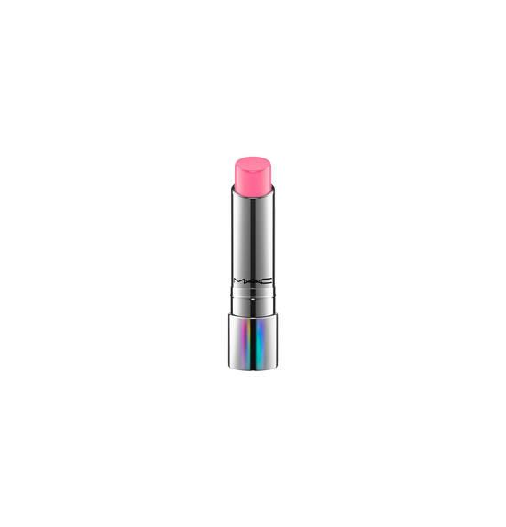 MAC Cosmetics Tendertalk Lip Balm