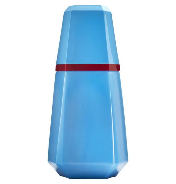 Cacharel EdP 30 ml