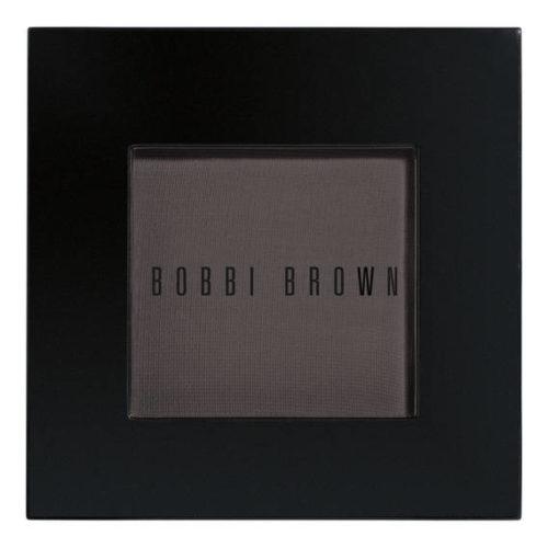 Bobbi Brown Eyeshadow Rich Navy